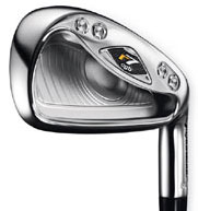 TaylorMade r7 Iron