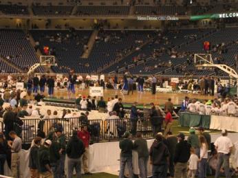 BasketBowl (1)
