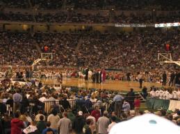 BasketBowl (10)