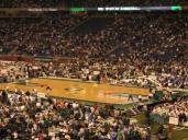 BasketBowl (2)