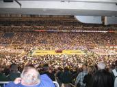 BasketBowl (3)