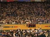 BasketBowl (4)