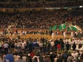 BasketBowl (5)