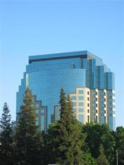Sacramento (79)
