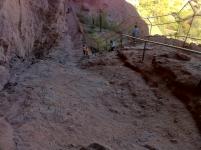 camelback-mountain-hike01