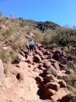 camelback-mountain-hike02
