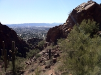 camelback-mountain-hike03