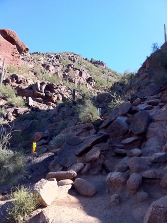 camelback-mountain-hike04