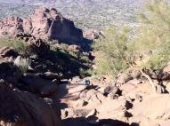 camelback-mountain-hike05