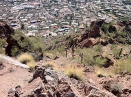 camelback-mountain-hike07