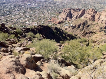 camelback-mountain-hike14