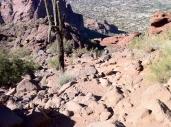 camelback-mountain-hike17
