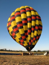 napa-hot-air-balloon-2011-093