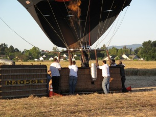 napa-hot-air-balloon-2011-094