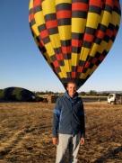 napa-hot-air-balloon-2011-095