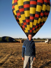napa-hot-air-balloon-2011-095