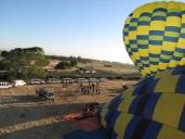 napa-hot-air-balloon-2011-099