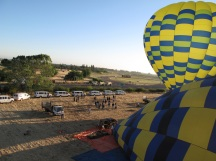 napa-hot-air-balloon-2011-099