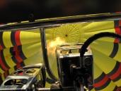 napa-hot-air-balloon-2011-100