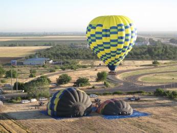 napa-hot-air-balloon-2011-101