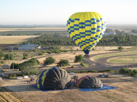 napa-hot-air-balloon-2011-101