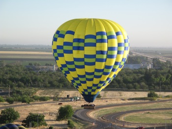 napa-hot-air-balloon-2011-102