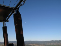 napa-hot-air-balloon-2011-106