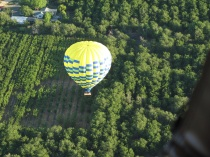 napa-hot-air-balloon-2011-107