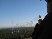 napa-hot-air-balloon-2011-108