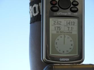 napa-hot-air-balloon-2011-110