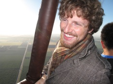 napa-hot-air-balloon-2011-113