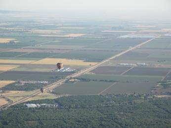 napa-hot-air-balloon-2011-114