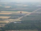 napa-hot-air-balloon-2011-115