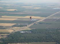 napa-hot-air-balloon-2011-115
