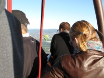 napa-hot-air-balloon-2011-116