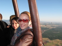 napa-hot-air-balloon-2011-117