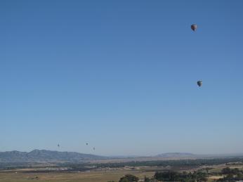 napa-hot-air-balloon-2011-118