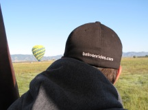 napa-hot-air-balloon-2011-119