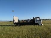 napa-hot-air-balloon-2011-120
