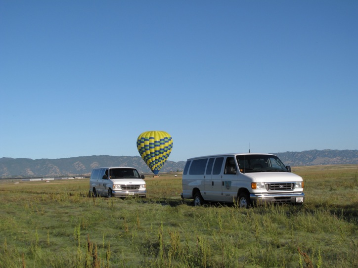 napa-hot-air-balloon-2011-121