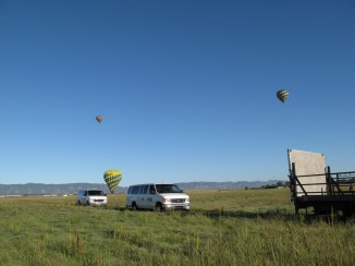 napa-hot-air-balloon-2011-122