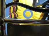 napa-hot-air-balloon-2011-123