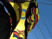 napa-hot-air-balloon-2011-124