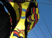 napa-hot-air-balloon-2011-124