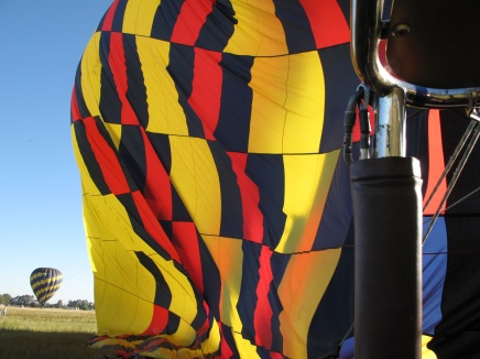 napa-hot-air-balloon-2011-125