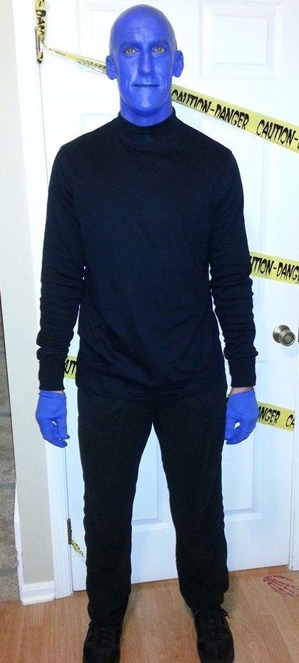 2013-halloween-blue-man-group