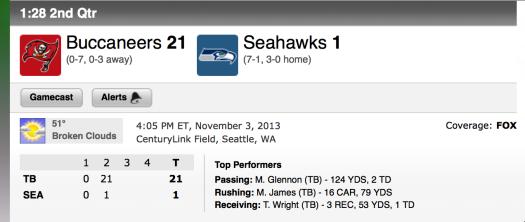 21-1-score