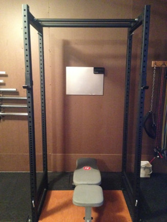 garage-gym-11