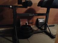 garage-gym-2