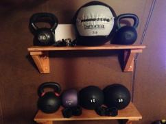 garage-gym-6
